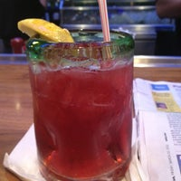 Photo taken at Chili's Grill & Bar by Sarah C. on 3/24/2012