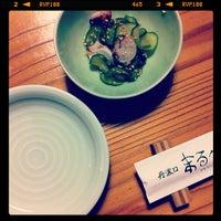 Photo taken at まるへい by Yuya R. on 8/31/2012