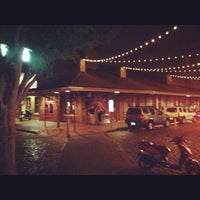 Photo taken at City Market by Kaitlin B. on 7/22/2012