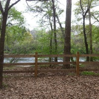 Foto tomada en Chattahoochee National Recreation Area  por Lucie C. el 3/21/2012