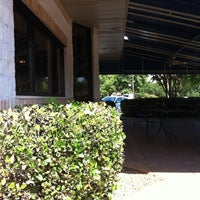 Foto tomada en Culver's por Jeff P. el 7/6/2012