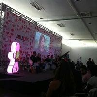 Das Foto wurde bei youPIX office von Fábio R. am 7/5/2012 aufgenommen
