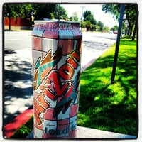 Photo taken at 7-Eleven by Micheal G. on 8/27/2012