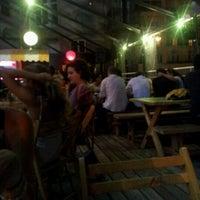 Foto tomada en Coop d'etat por Dona-Maria el 9/5/2012
