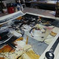 Das Foto wurde bei DiGiulio Studios von Joe D. am 9/13/2012 aufgenommen