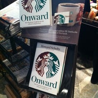 Photo taken at Starbucks by Patricia L. on 3/30/2011