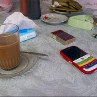 Photo taken at Madama Radio @ (((87.7FM))) by Wawan b. on 3/6/2012