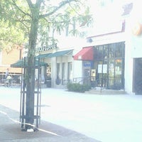 Photo taken at Starbucks by Shereese M. on 8/17/2011