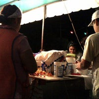 Photo taken at Bionicos y Licuados by Chula C. on 1/27/2012