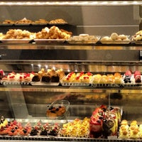 Photo taken at Pasticceria Chieli by Gabriele M. on 6/20/2012
