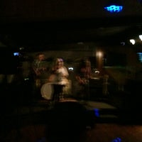 Photo taken at McNeal's Lounge by Timmy H. on 11/5/2011