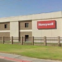 Photo taken at Honeywell Turbo Technologies by Guillermo R. on 6/25/2011