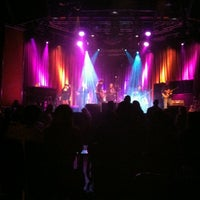 Photo taken at Ovation by Carie T. on 7/15/2012