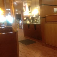 Photo taken at Panera Bread by Claudia K. on 7/21/2012