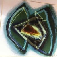 Foto tomada en Galería de Arte RepARTE por Republica d. el 2/23/2012