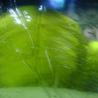 Photo taken at Outshiner Car Wash by Julia B. on 5/21/2012