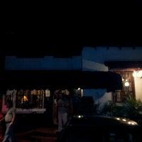 Photo taken at Gaucho's Steak House by Arturo D. on 2/27/2012