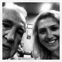 Photo taken at Joe's Family Restautant by Tara T. on 3/18/2012