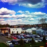Photo taken at Scott Bid Sale by Scott H. on 5/3/2012