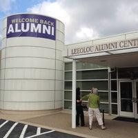 Photo taken at James Madison University by Matt B. on 6/15/2012