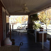 Photo taken at College Hill Coffee by Tango H. on 11/15/2011