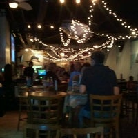 Photo taken at Weather Mark Tavern by Stephen R. on 9/14/2011