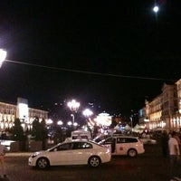 Снимок сделан в Porto di Savona пользователем Giovanni F. 9/9/2011