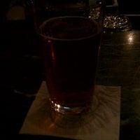 Photo taken at Kelly's Tavern by Bryan on 10/29/2011