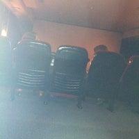 7/25/2011 tarihinde Hakan S.ziyaretçi tarafından Lemar Cineplex'de çekilen fotoğraf