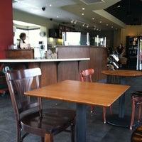 Photo taken at Starbucks by John B. on 7/28/2011