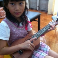 Photo taken at Cityhome Phuket by Dada D. on 10/11/2011