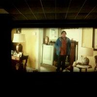 Foto tirada no(a) Branson Meadow Cinema por Jay M. em 12/13/2011