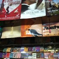 7/9/2011 tarihinde Andrea L.ziyaretçi tarafından Mercearia São Pedro'de çekilen fotoğraf