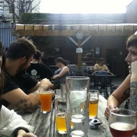Photo taken at t.b.d. by Brittany W. on 9/5/2011