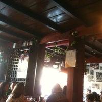 Foto tirada no(a) Maurizio Gallo Restaurante por Miriam M. em 8/21/2011