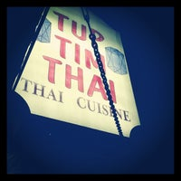 Photo prise au Tup Tim Thai par Rob H. le12/7/2011