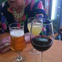 Photo taken at Bar Pasiegas by Cris J. on 6/7/2012