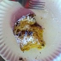 Photo taken at Petey's NY Pizza by Zakiya on 11/16/2011