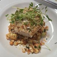 7/30/2012 tarihinde Josh C.ziyaretçi tarafından Quahog's Seafood Shack'de çekilen fotoğraf