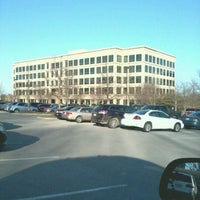 Photo taken at Amerigroup Community Care of Tennessee by Marcos G. on 2/21/2012