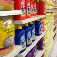 Photo taken at Giant Hypermarket by Hadi A. on 5/6/2012