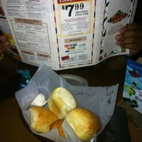 Photo taken at Texas Roadhouse by Onesia on 8/16/2012