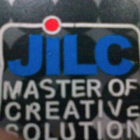 Photo taken at JILC by Marwah F. on 5/30/2012