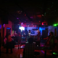 Photo taken at Juicy Jim's Pizzeria by Justin H. on 3/18/2012