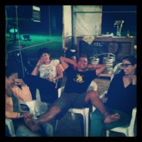Foto scattata a Caino Fest da Luca il 8/26/2012