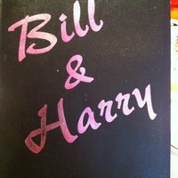 Photo taken at Bill & Harry's Chinese Cuisine by Hillary E. on 6/1/2012