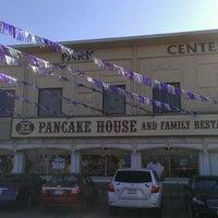 Photo taken at Ol' South Pancake House by CowboySeth F. on 3/3/2012