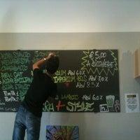 Foto scattata a Birra + da Massimiliano V. il 7/23/2012