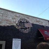 รูปภาพถ่ายที่ Smoque BBQ โดย Randy B. เมื่อ 7/1/2012