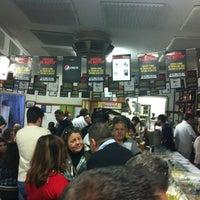 Foto tirada no(a) Bar do Luiz Nozoie por Paulinho G. em 6/23/2012